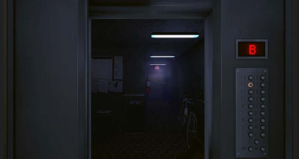 elevator-horror1-960x513.jpg