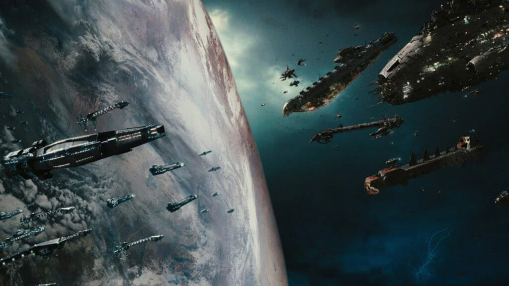 space-battle-1024x576.jpg