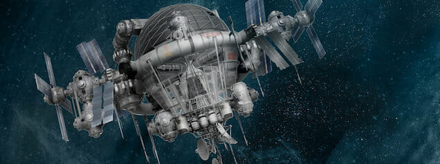 red_ghost__s_space_station_by_strib.jpg