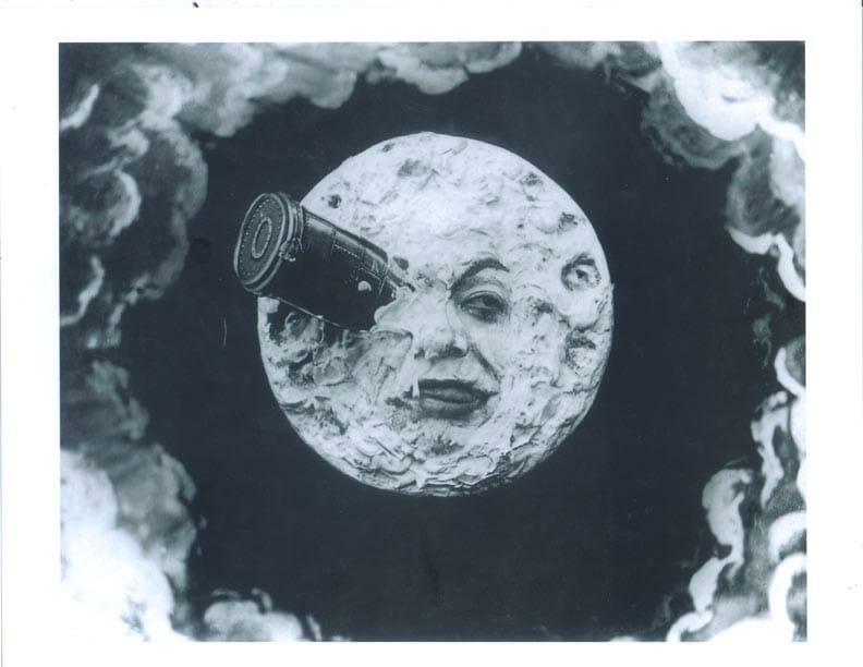 moon_rocket.jpg