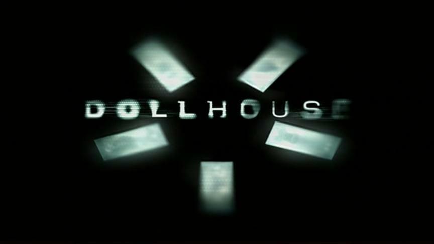 DollhouseTitle.jpg