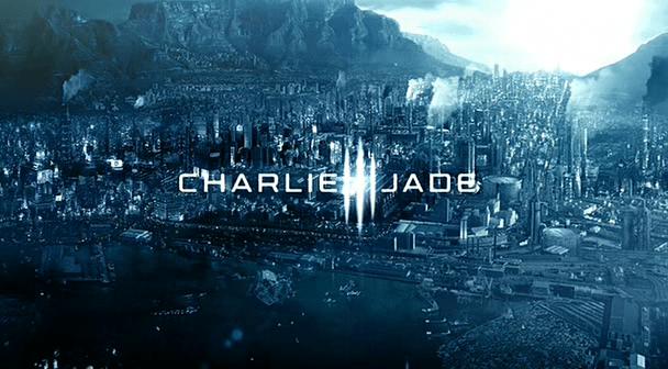 charlie-jade-ciencia-ficcion.png
