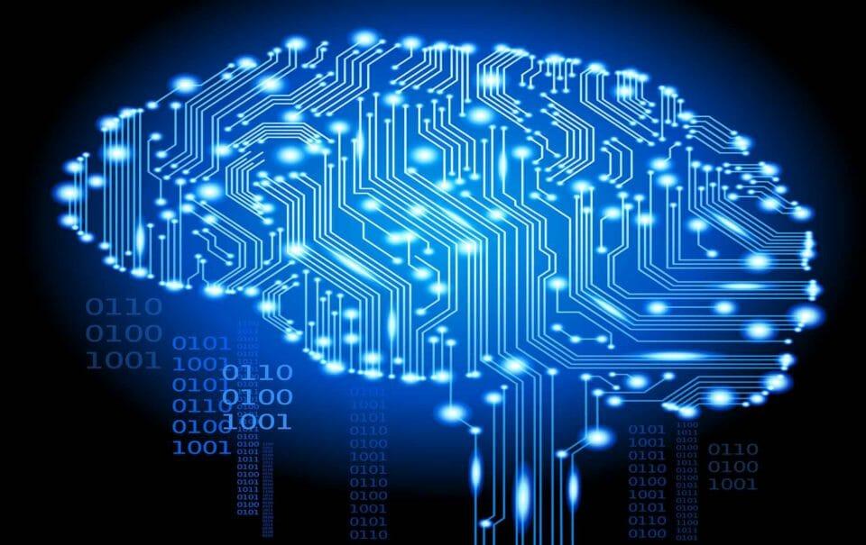 Inteligencia-artifical-960x605.jpg