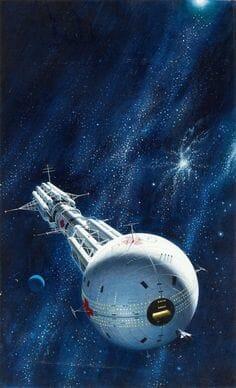 mitos-viaje-espacial.jpg