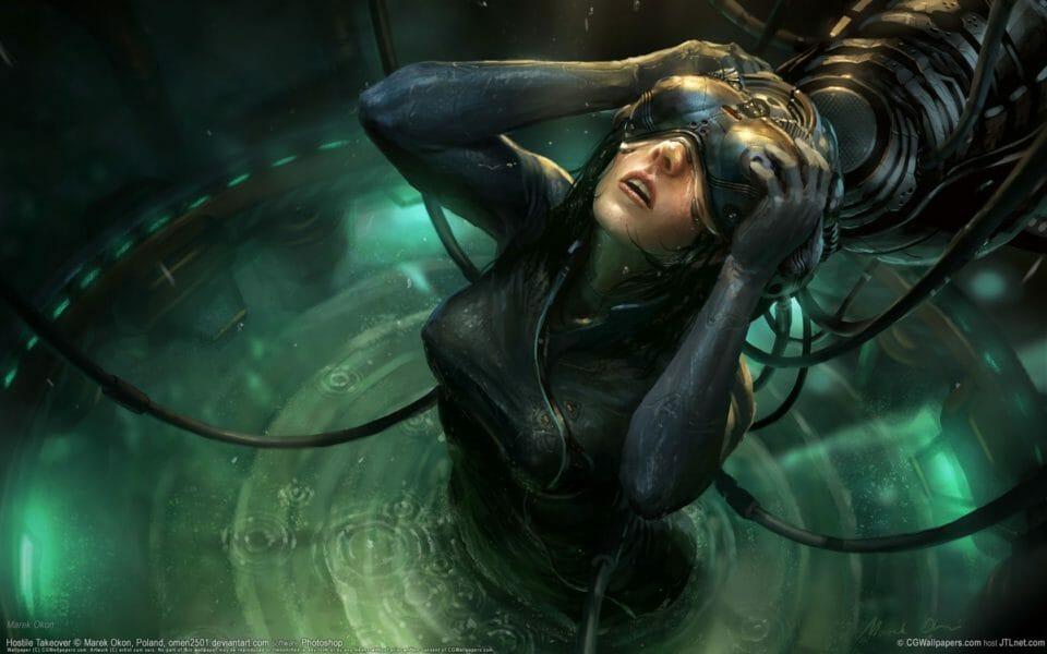cyberpunk_2-1680x1050-960x600.jpg