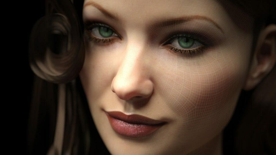 CGI-woman-960x540.jpg