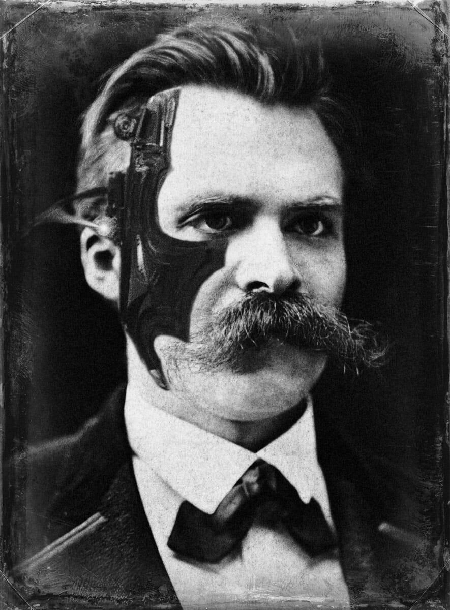 Nietzsche_Ciberpunk.jpg