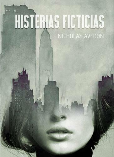 historias-ficticias-portada-temporal_low.jpg