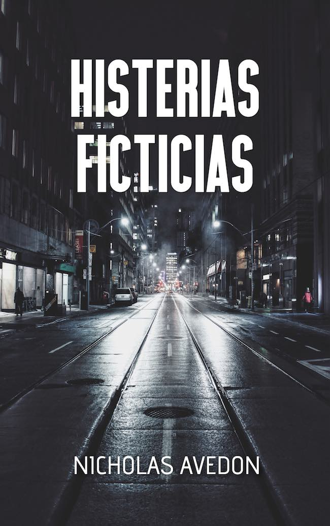 Histerias-Ficticias_alt_FRONT_small.jpg