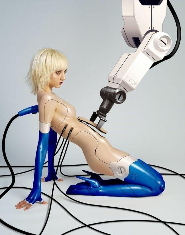 ikea-future.jpg
