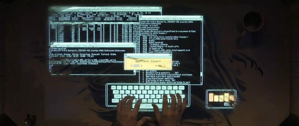 inventar el futuro - informatica
