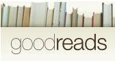 sorteo goodreads