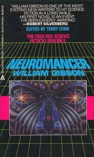 neuromante-cyberpunk-ciberpunk