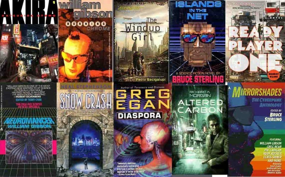 que-leer-cyberpunk-guia-lectura-ciberpunk-960x596.jpg
