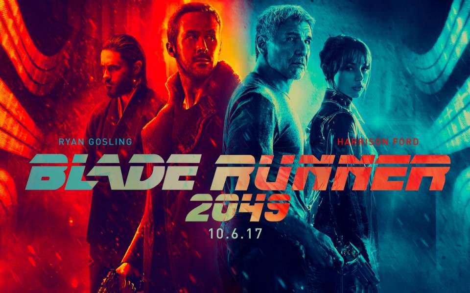 blade-runner-2049-banner-960x598.jpg