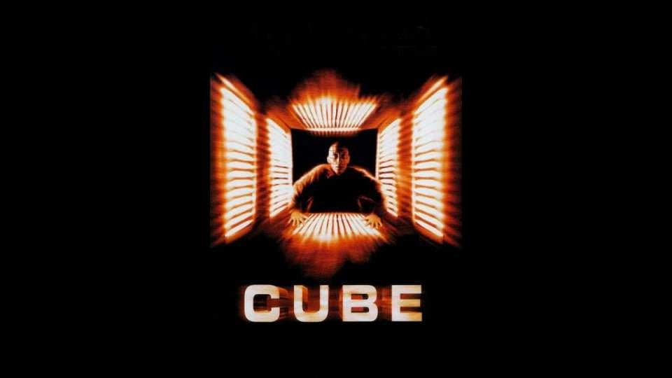 cube-1997-960x540.jpg