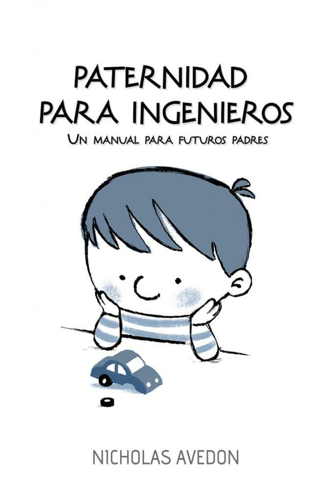 Paternidad para ingenieros