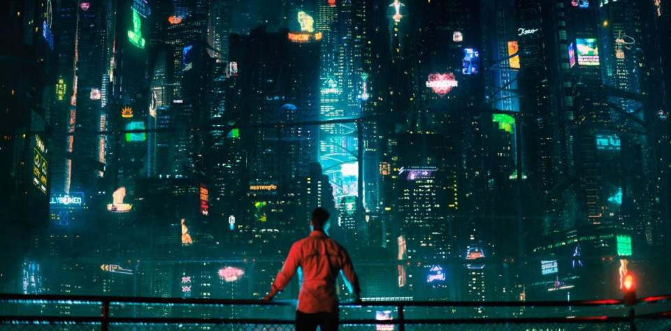 AlteredCarbon-FINAL-960x474.jpg