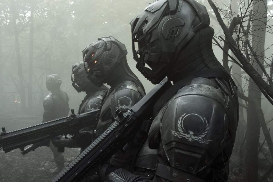 carbono-alterado-soldados-protectorado