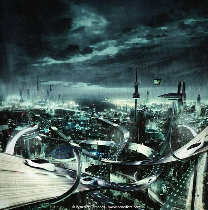 ciberpunk-el-futuro-ya-esta-aqui.jpg