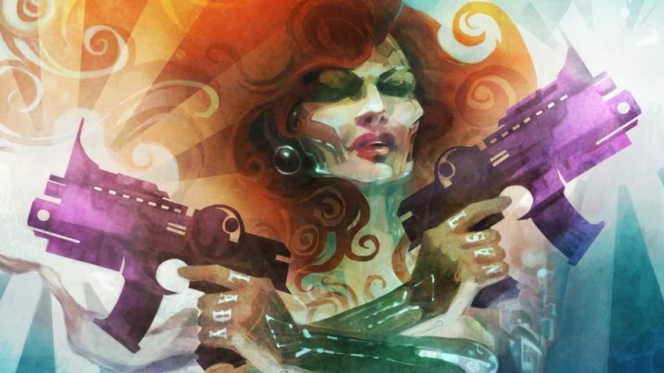 escritores-ciberpunk-en-español-960x540.jpg