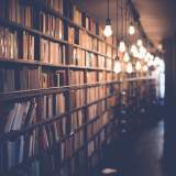 libreria ciberpunk cyberpunk