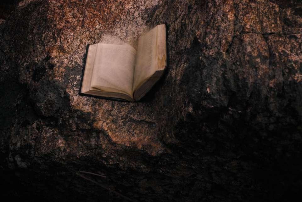 mi-primera-novela-960x642.jpeg