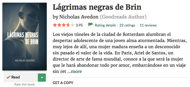 lagrimas-negras-goodreads-18abril