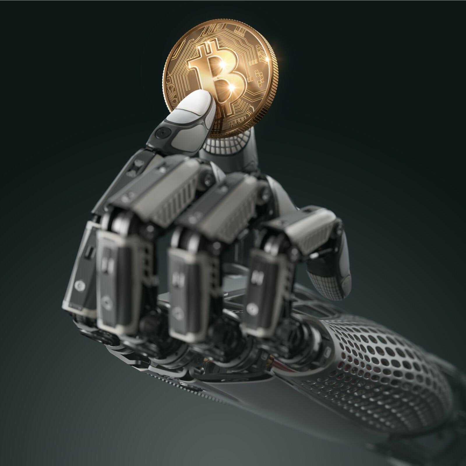 cripto-moneda-futuro-ciberpunk