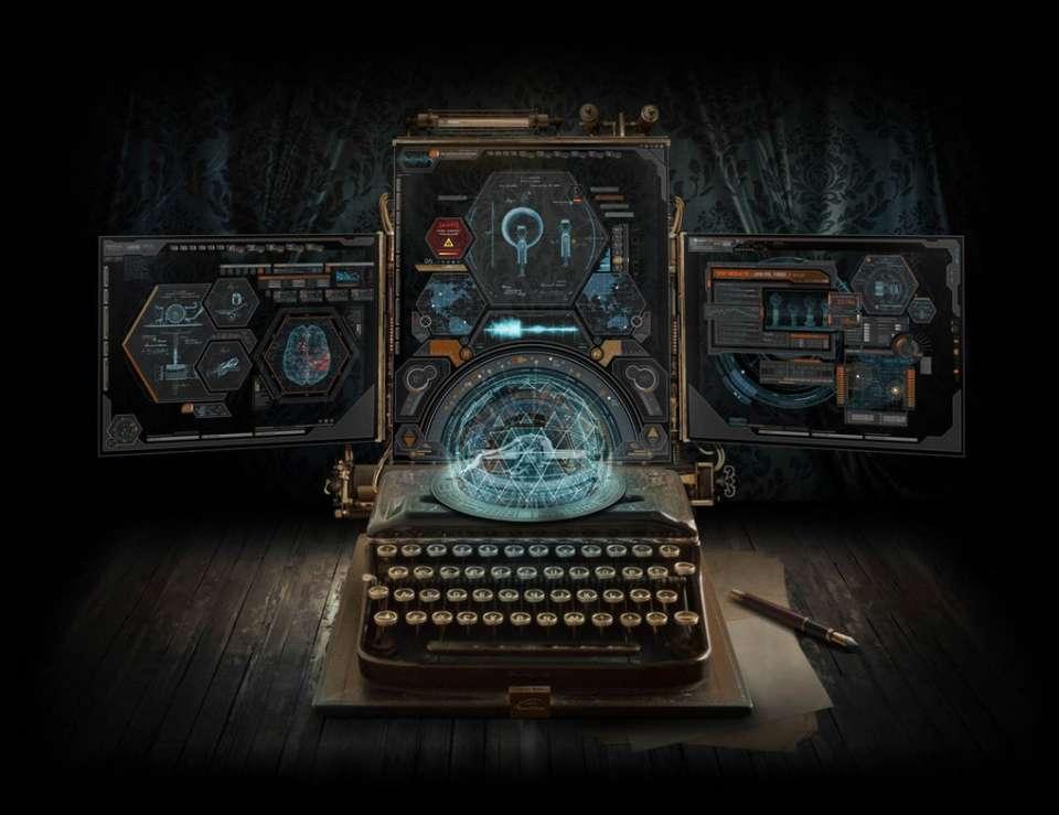 preciberpunk-postciberpunk-960x739.jpg